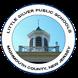 Little Silver Public Schools by Zumu Software