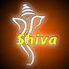Shiva Restaurant by app smart GmbH
