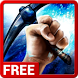Arctic Survival Endless Winter by Treasuryapps