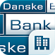Tablet Business by Danske Bank