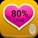 Love Machine: Scanner Test by ezitools