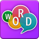 Word Crossy by Word Find