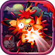 Zombie Smasher - Smash Zombies by Fun Vision Studios
