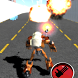 Iron Robot Rush -Transformers by Marvellous Games