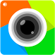AZ Camera - Manual Pro Cam by Flying Kat