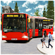 City Metro Bus Public Transport by Inspire Gamers