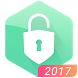 Applock--Privacy, Safe and Effective by ToolsDevelope Inc.