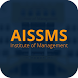 AISSMSIOM by Unifyed LLC