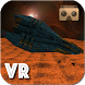 Planet Defender VR by MagicGameBox