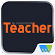 The Progressive Teacher by Magzter Inc.