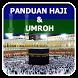 Doa dan Dzikir Haji - Umroh by Matoa Dev