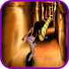 Subway Maze Surfer by playground studio