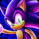 New Guide For Sonic Dash 2: Sonic Boom by demmua bonghoai