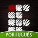 Instituto Federal Amino em Português