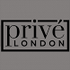 Prive London Salons by Phorest