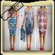 ankara fashion styles by Pulu.inc