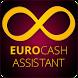Eurocash Assistant by EURO CASH