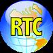 rtc.itel by Rocket Telecom