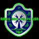 RADIO SAN FELIPE USA by radio san felipe usa