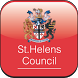 St. Helens by iTouch Vision Global