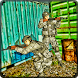 Counter Shot Terrorist Strike by The Games Flare