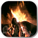 Fireplace by TomaApps