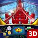 Roller Coaster Train Simulator 3 by Train Depo