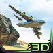 X-Plane 3D Flight Simulator by Transylgamia