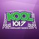 Kool 101.7 Radio - Duluth Classic Hits (KLDJ) by Townsquare Media, Inc.