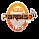 radioparaisots.com.br