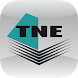 TuttoNormel by TNE srl