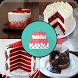 Recette Gateau - Cake facile by AmazingBoy