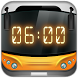 Probus Rome: Live Bus & Routes by Probus Mobile Development