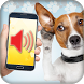 Dog translator simulator by SmileTools
