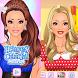 Princess Makeup by Net Fun Media