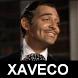 Xaveco by dutonS.com