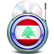 Radio Lebanon by Expert International Radio Mobile Studio