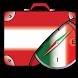 Bussola Italiani a Vienna by S-Tipp.com