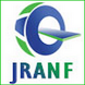 JRANF 2015 by 1Techno Group