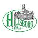 Hillsboro Chamber of Commerce by Miadi