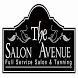 The Salon Avenue by Adamantium Mobile