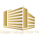 Garage Door Repair Calgary by Appswiz W.II