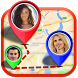Friend Mobile Location Tracker by AppTrends