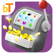 Jackpot Slot Machine by bitTales Games