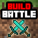 Map Build Battle for MCPE