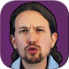 Pablo Iglesias - Casta Wars by Chaotic Kingdoms