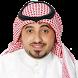 مبارك عبدالله by Chrome Technology Company