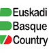 Basque Country by De Paso Publicaciones