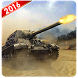 Combat Tank Commando 2016 by DET Games