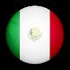 Mexico FM Radios